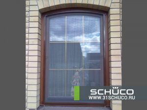 Москитные сетки для дверей и окон